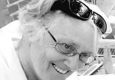 Lees meer over Levensrimpels van Anja de Jong