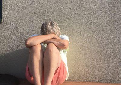 Lees meer over Het litteken van Anja de Jong