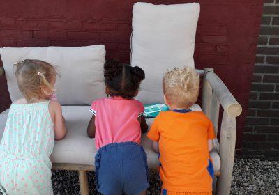 Lees meer over Bewust ongewenst kinderloos als single?! van Anja de Jong
